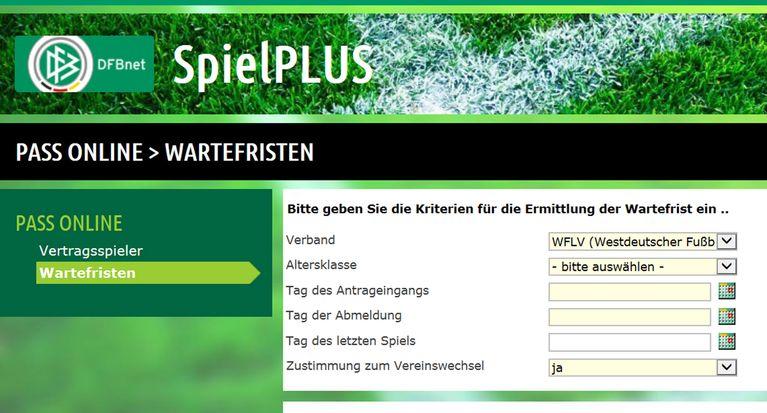 Köln Pass Antrag Online